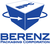 Berenz Packaging Corporation
