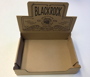 Blackrock Box